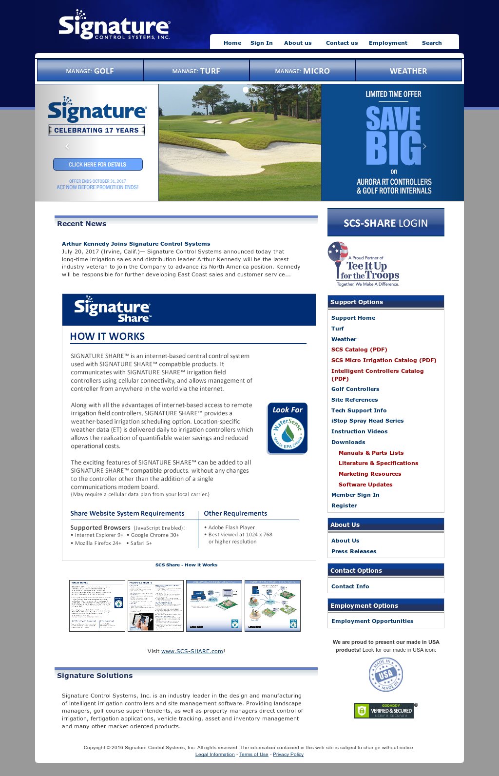 Signaturecontrolsystems Competitors, Revenue and Employees