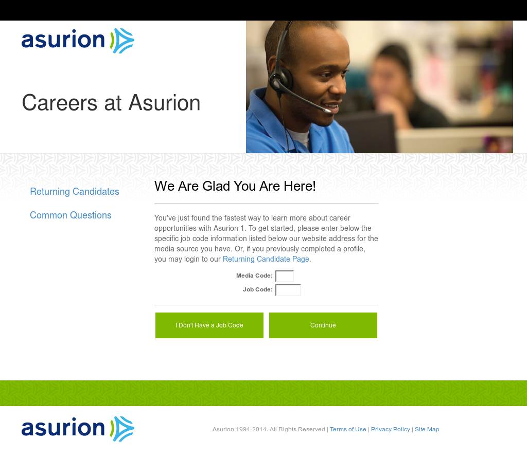 Asurionforce Competitors, Revenue and Employees - Owler