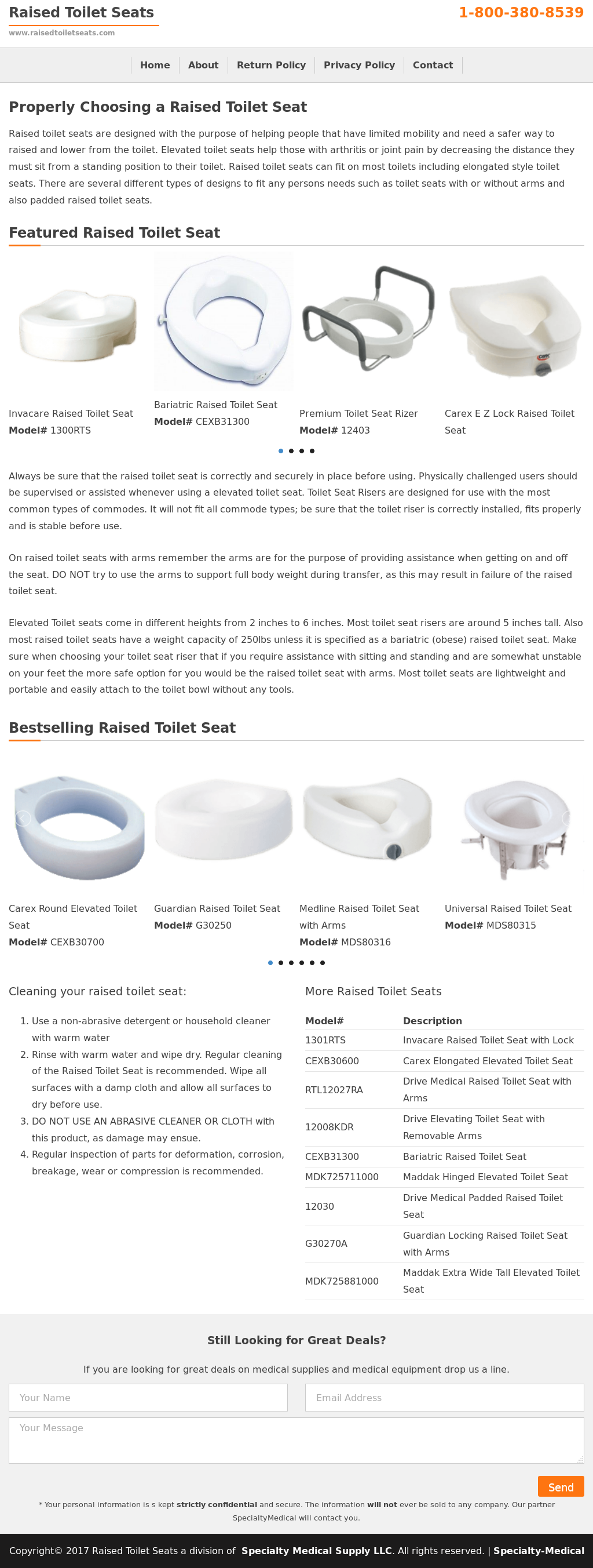 Admirable Raised Toilet Seats A Competitors Revenue And Employees Uwap Interior Chair Design Uwaporg