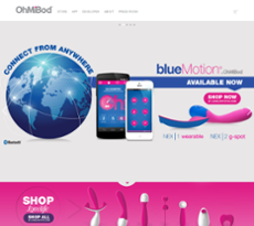 How Does An Ohmibod Work