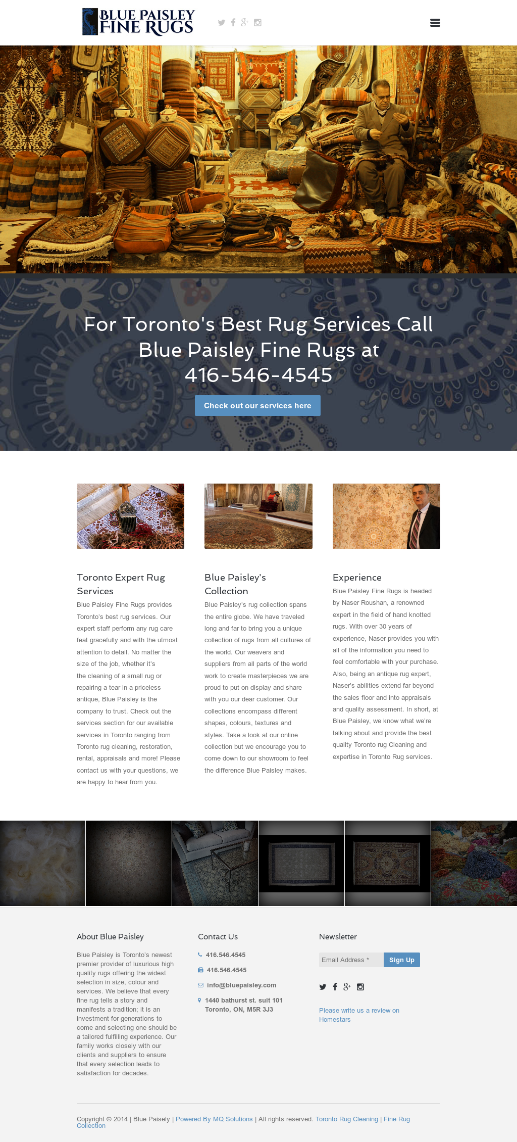 Blue Paisley Fine Rugs Compeors Revenue And Employees Owler Company Profile