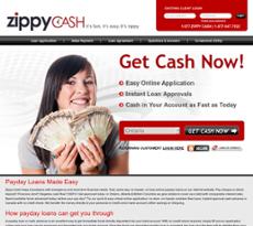 Payday loans in moncks corner sc image 4