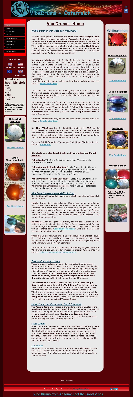 Tolle Wecker Färbung Seite Bilder - Entry Level Resume Vorlagen ...