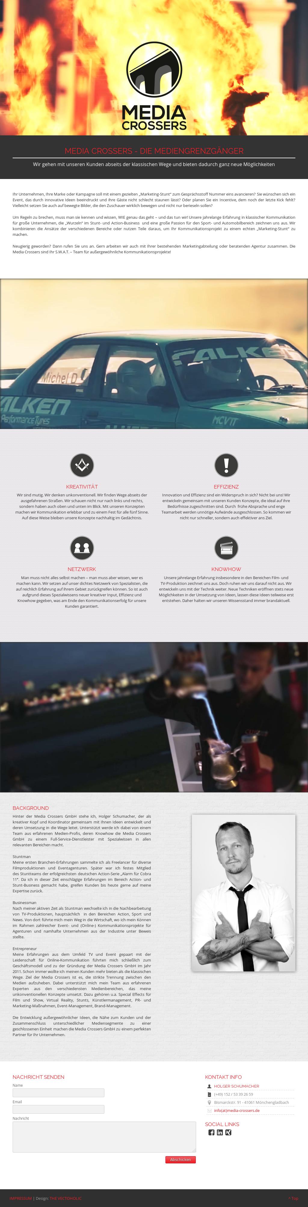 Beste Setzen Sie Ihr Bild In Einem Rahmen Fotos - Benutzerdefinierte ...