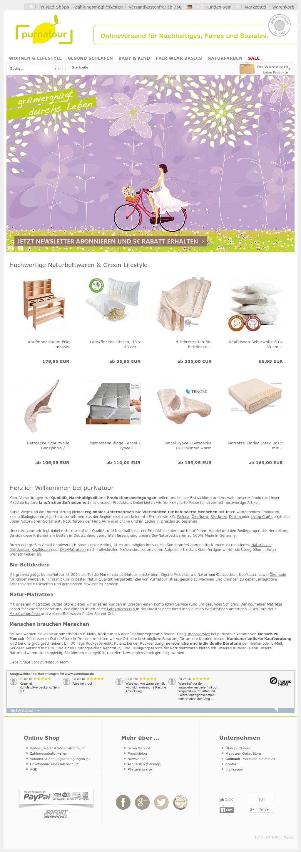 test bettdecken 2016 cooles schlafzimmer totenkopf bettw sche ideen f r farbgestaltung. Black Bedroom Furniture Sets. Home Design Ideas