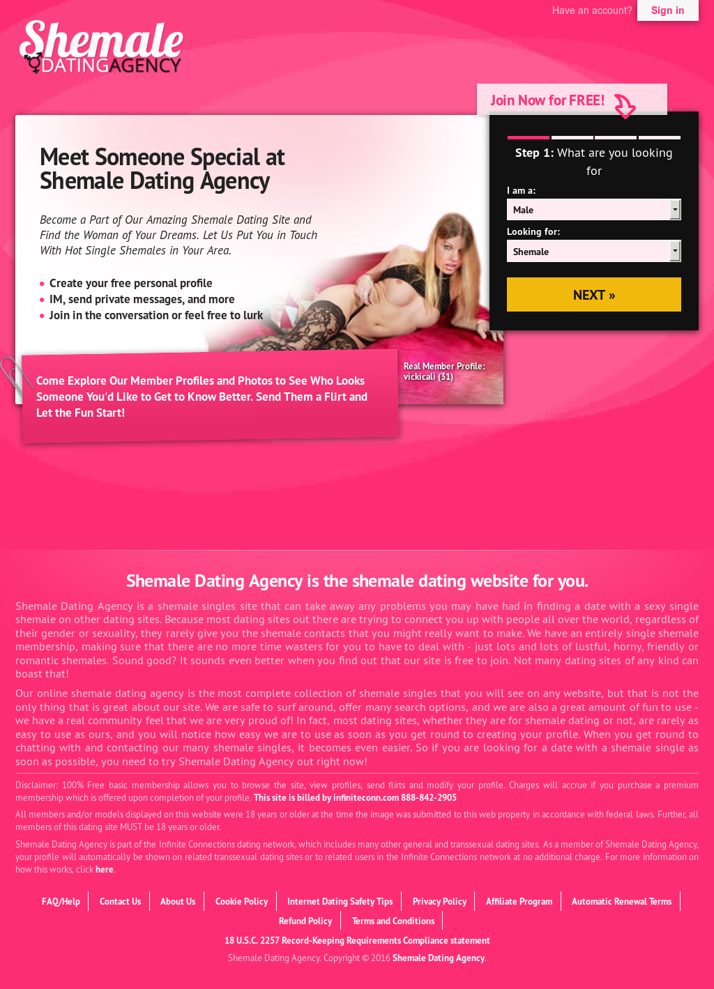 shemale dating site Trans date is the worlds best transgender dating site if ts dating is your thing then this is the dating site for you find a local ts to have fun with tonight.