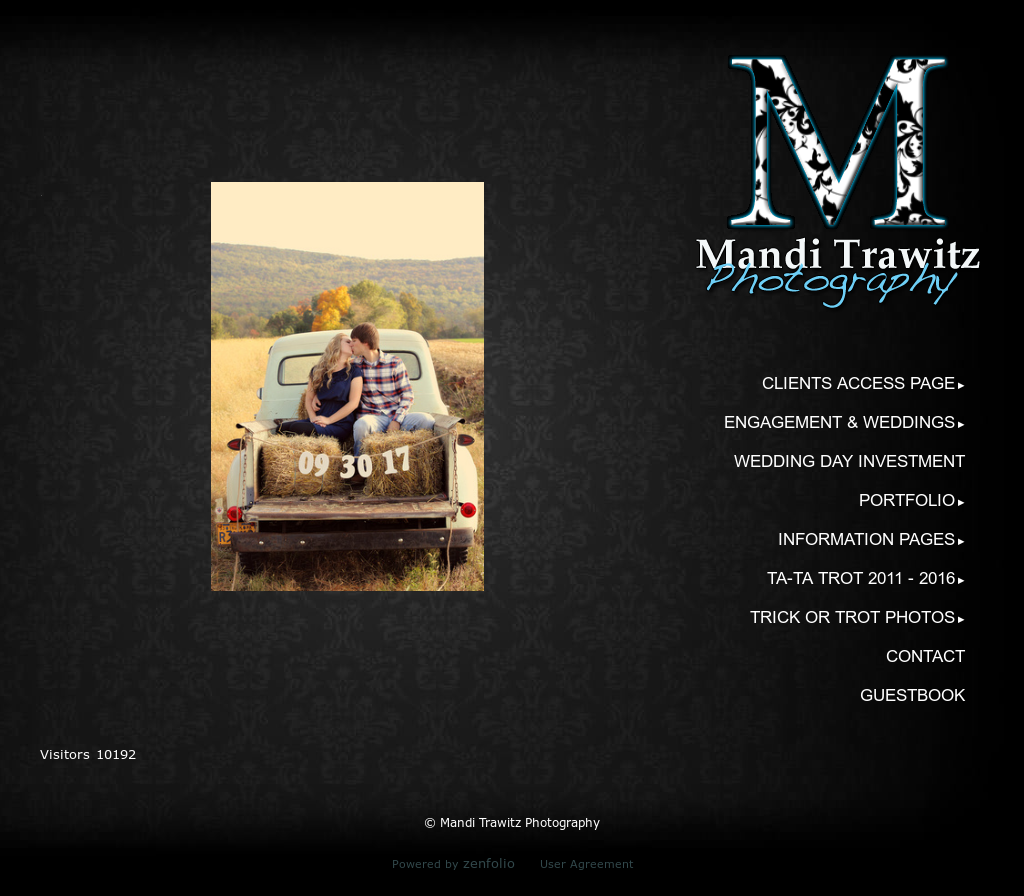 Mandi Trawitz Photography Competitors, Revenue and Employees - Owler