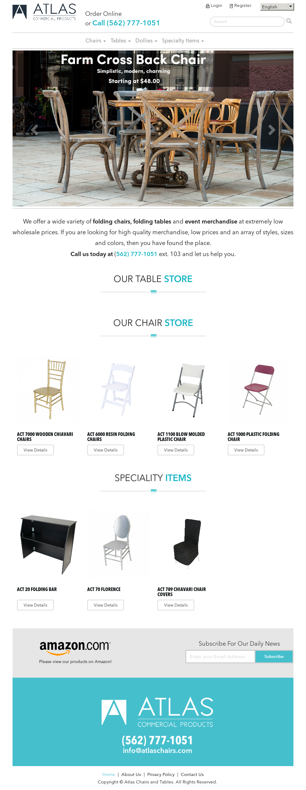 Cool Discount Folding Chairs And Tables Competitors Revenue And Ibusinesslaw Wood Chair Design Ideas Ibusinesslaworg
