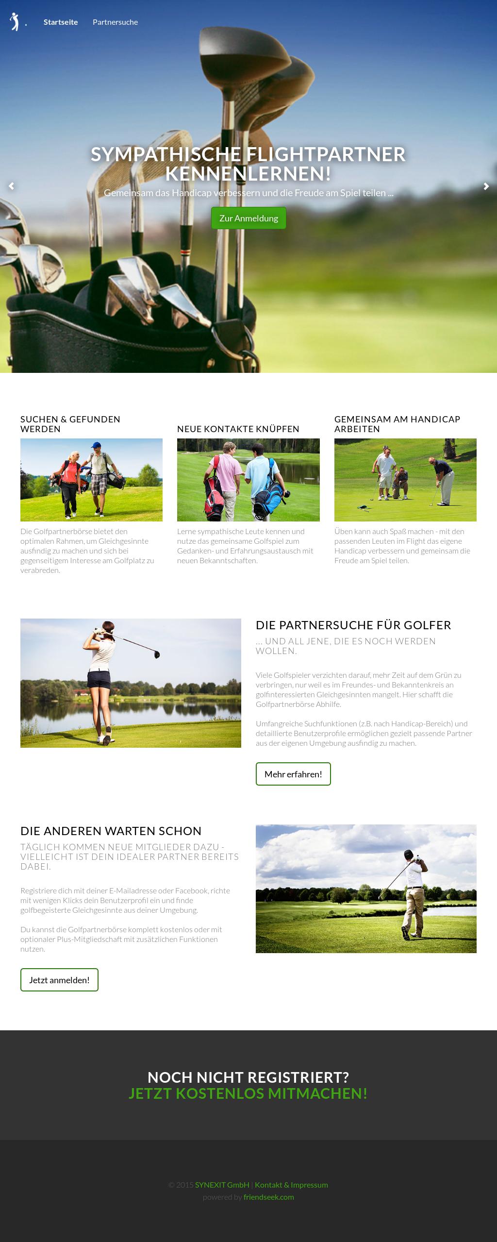 message, matchless))), Partnersuche Dülmen finde deinen Traumpartner remarkable, very valuable