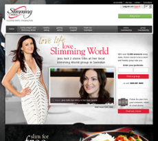 Slimming world company profile owler Slimming world my account