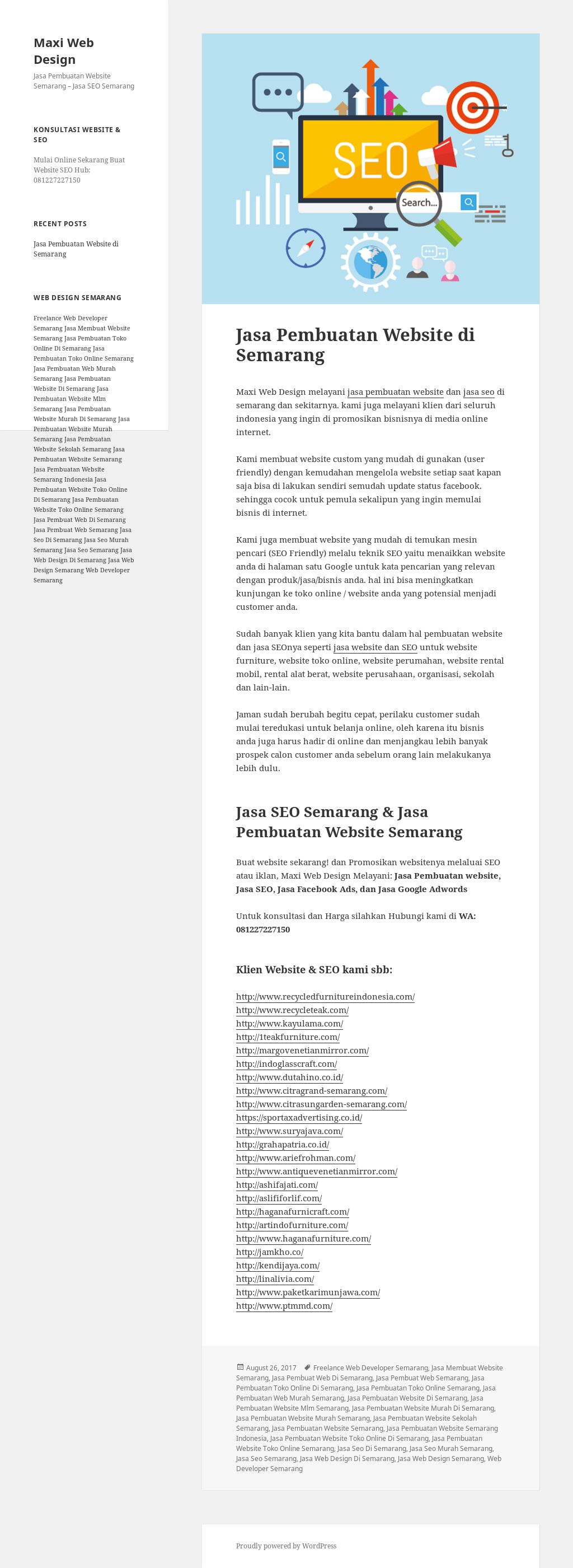 Maxi Web Design Competitors Revenue And Employees Owler