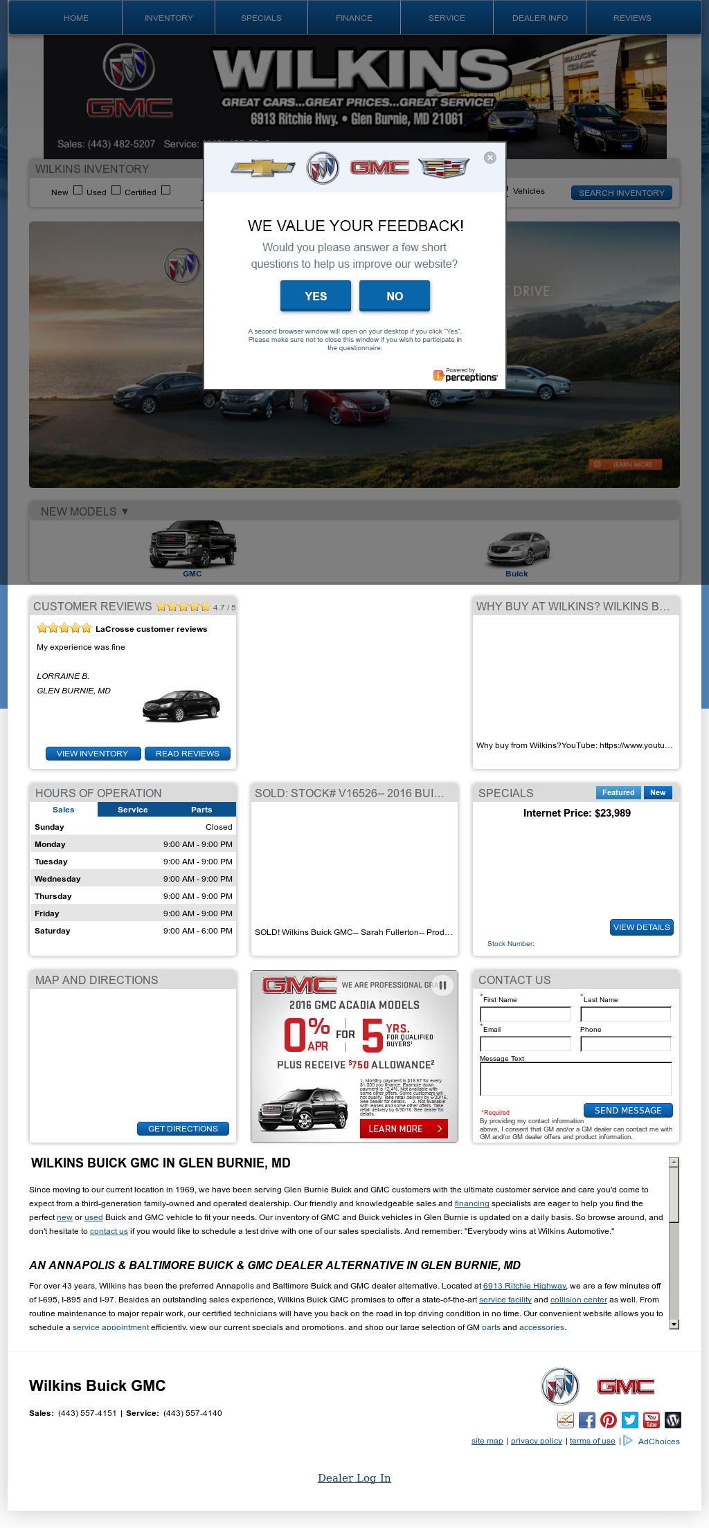 for buick dealers subaru and outback img carmax cars price in salisbury sale used at new md