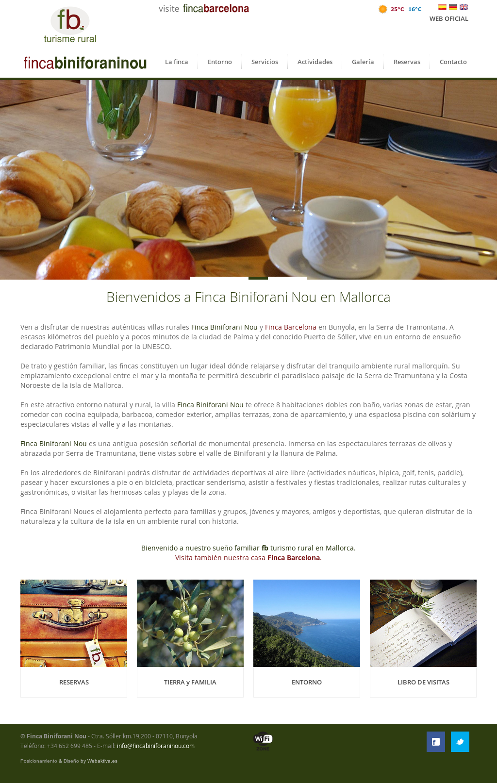Lujo Islas De Barbacoa Cocina Al Aire Libre Ilustración - Ideas de ...