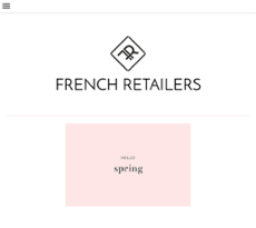 French Retailers Avignon Competitors, Revenue and Employees - Owler