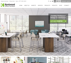 Kentwood Office Furniture Company Profile Owler