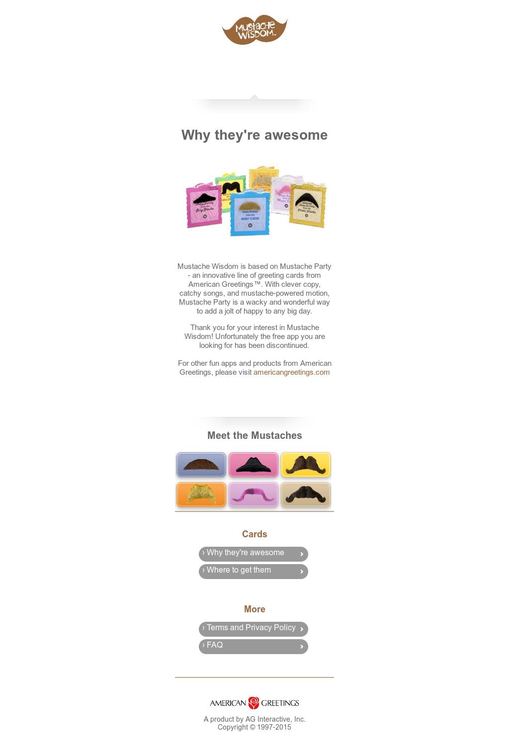 Mustachewisdom competitors revenue and employees owler company mustachewisdom competitors revenue and employees owler company profile m4hsunfo