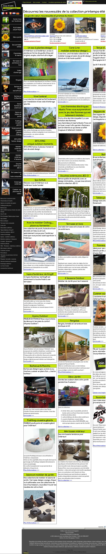 Tenue De Jardin Competitors, Revenue and Employees - Owler ...