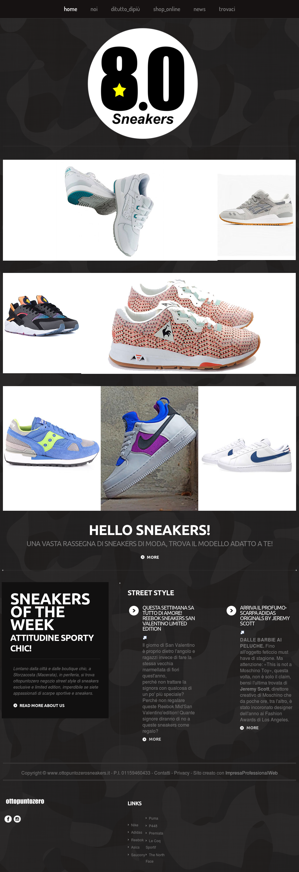 0 Owler CompetitorsRevenue 8 And Employees Sneakers Company Profile vmN0w8nO