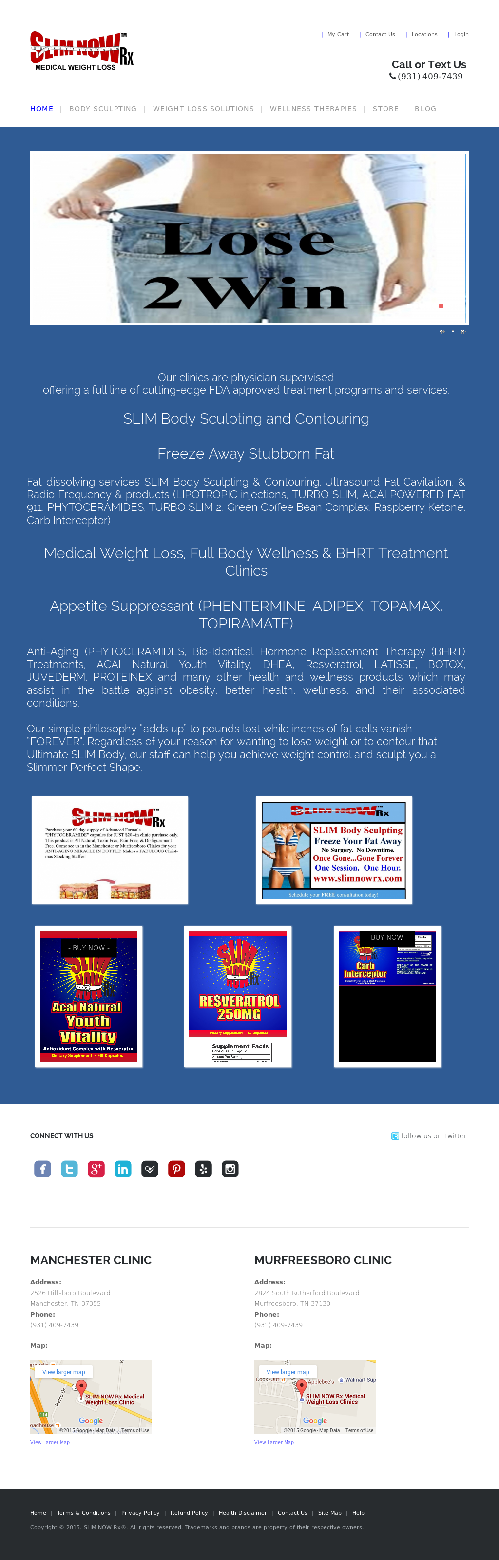 Garcinia cambogia and natural cleanse diet image 10