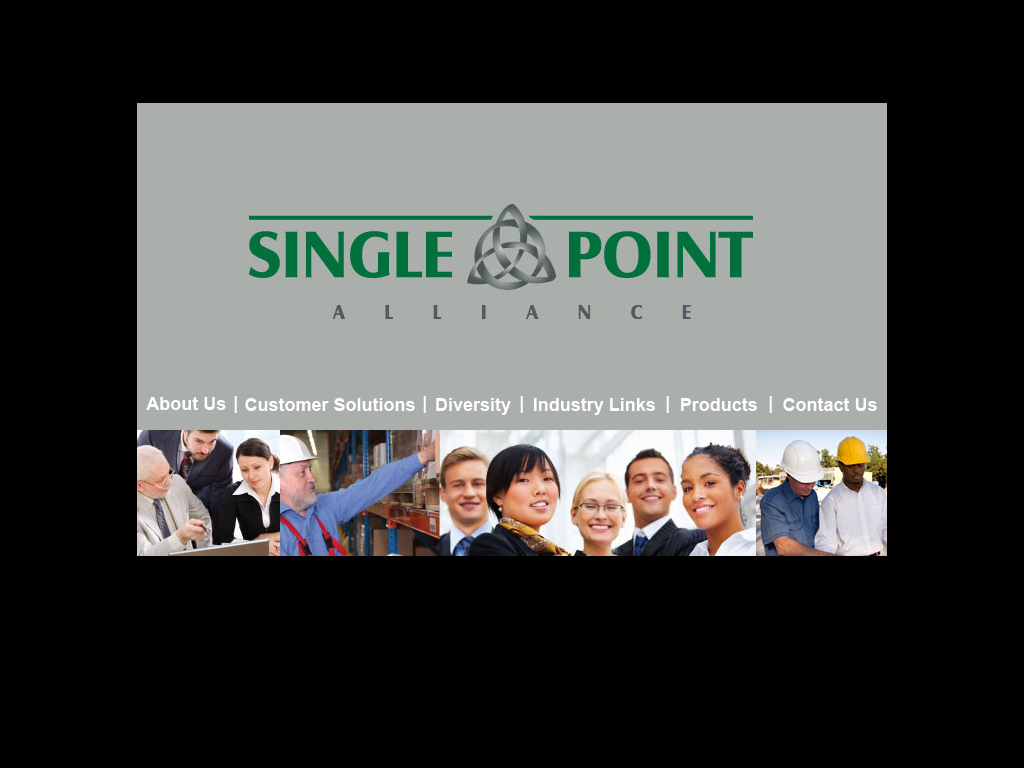 middle point singles dating site Meet middle point singles online & chat in the forums dhu is a 100% free dating site to find personals & casual encounters in middle point.