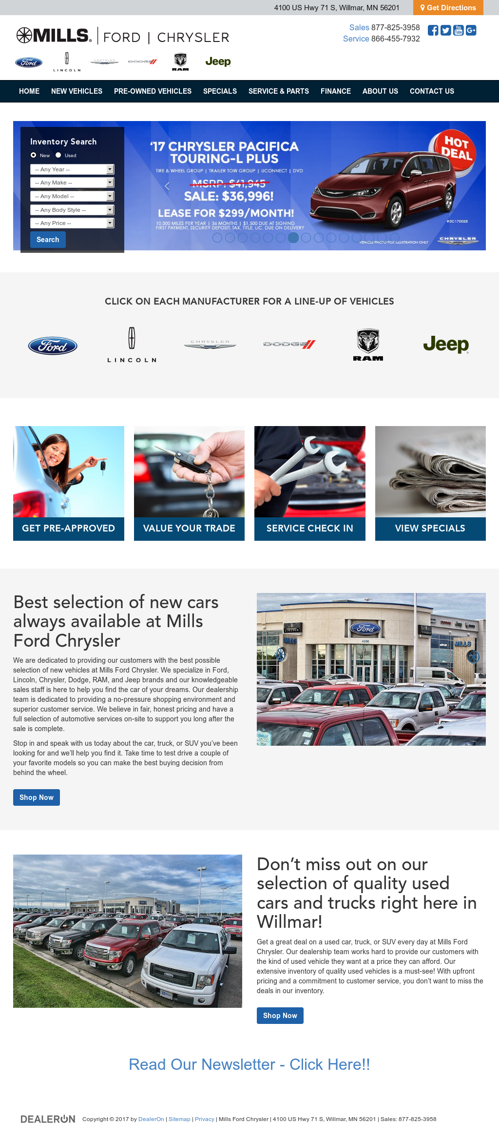 Mills Ford Willmar >> Mills Ford Willmar Upcoming New Car Release 2020