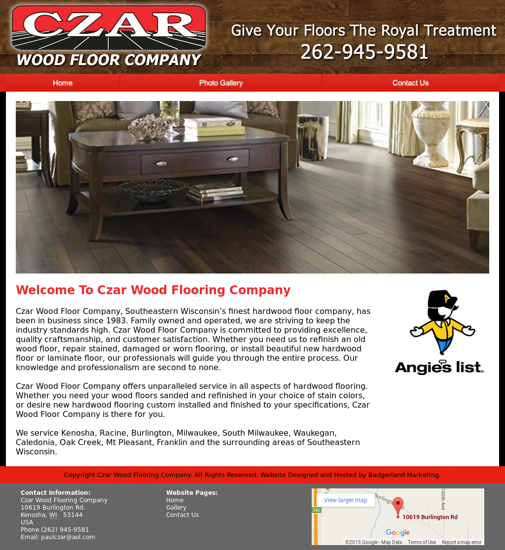 Flooring Panies In Kenosha Wi Carpet Vidalondon