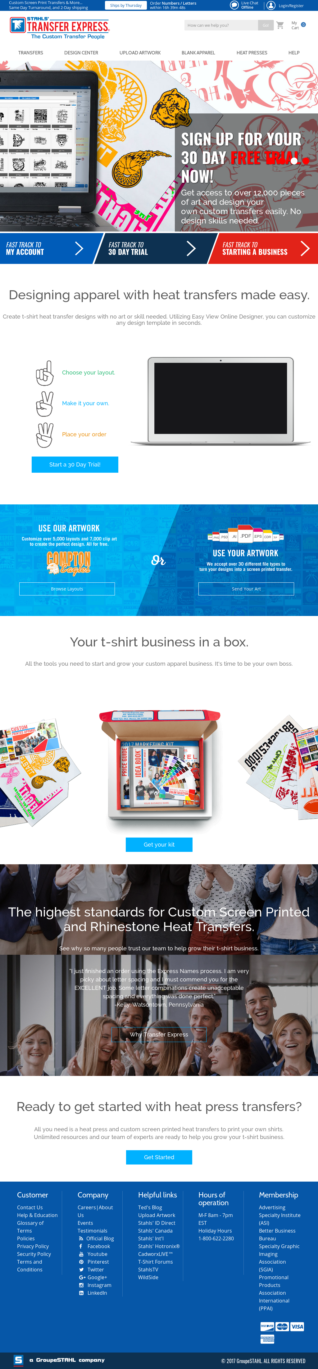 Tshirt Business With No Money Pdf