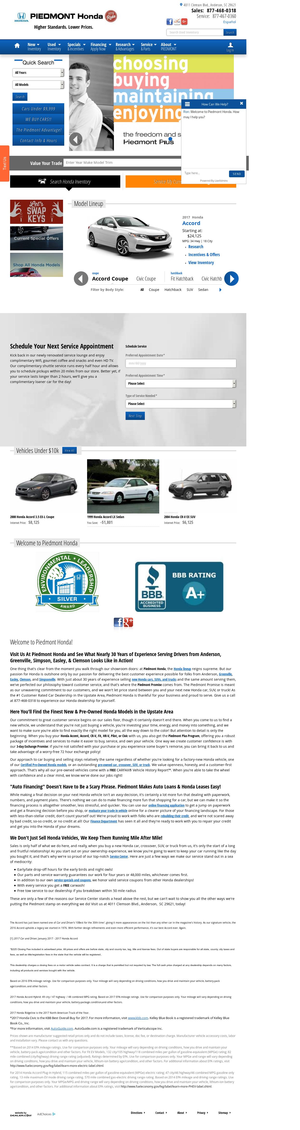 Image Of Honda Civic 2008 Kbb 2008 Honda Civic Pricing Ratings