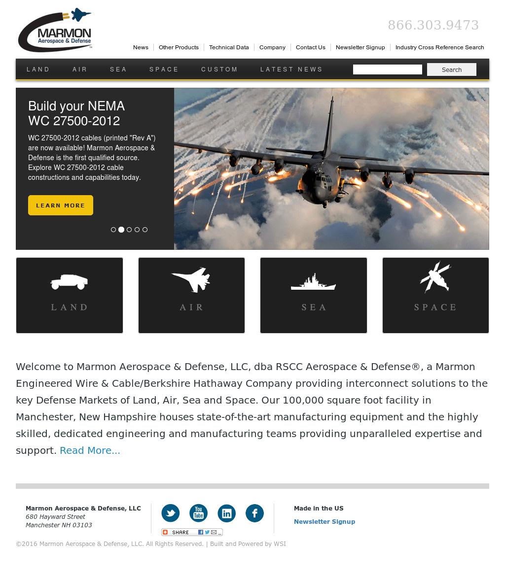 RSCC Competitors, Revenue and Employees - Owler Company Profile