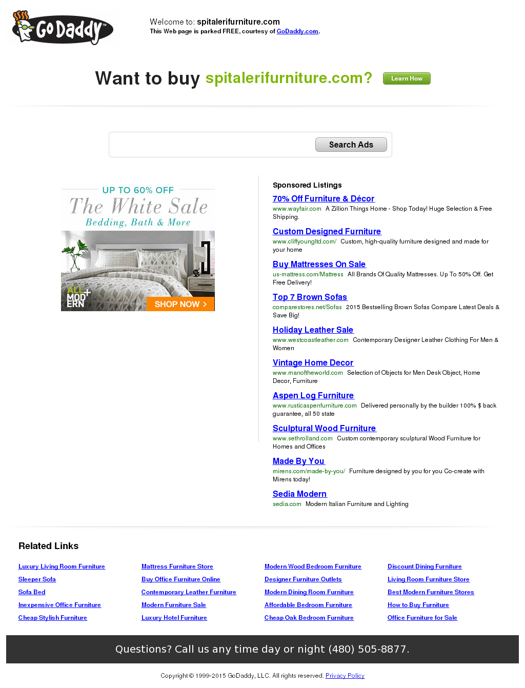 Spitaleri Furniture Competitors, Revenue And Employees   Owler Company  Profile