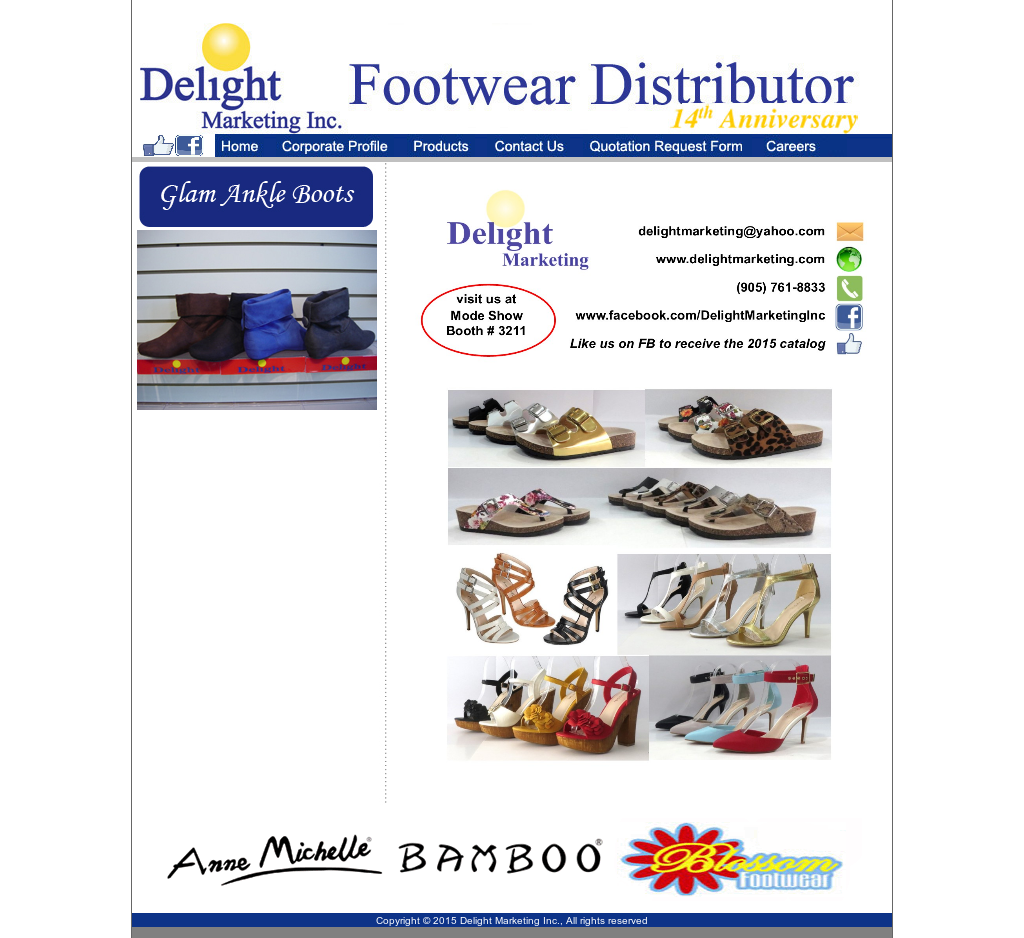 Delight Marketing Competitors, Revenue and Employees - Owler