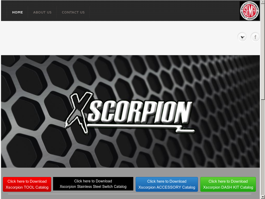 Xscorpion Competitors Revenue And Employees Owler Company Profile Wiring Harness