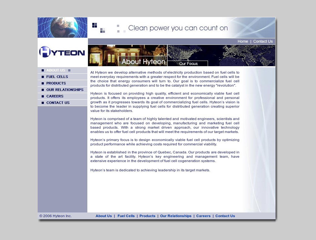 Hyteon Competitors, Revenue and Employees - Owler Company Profile
