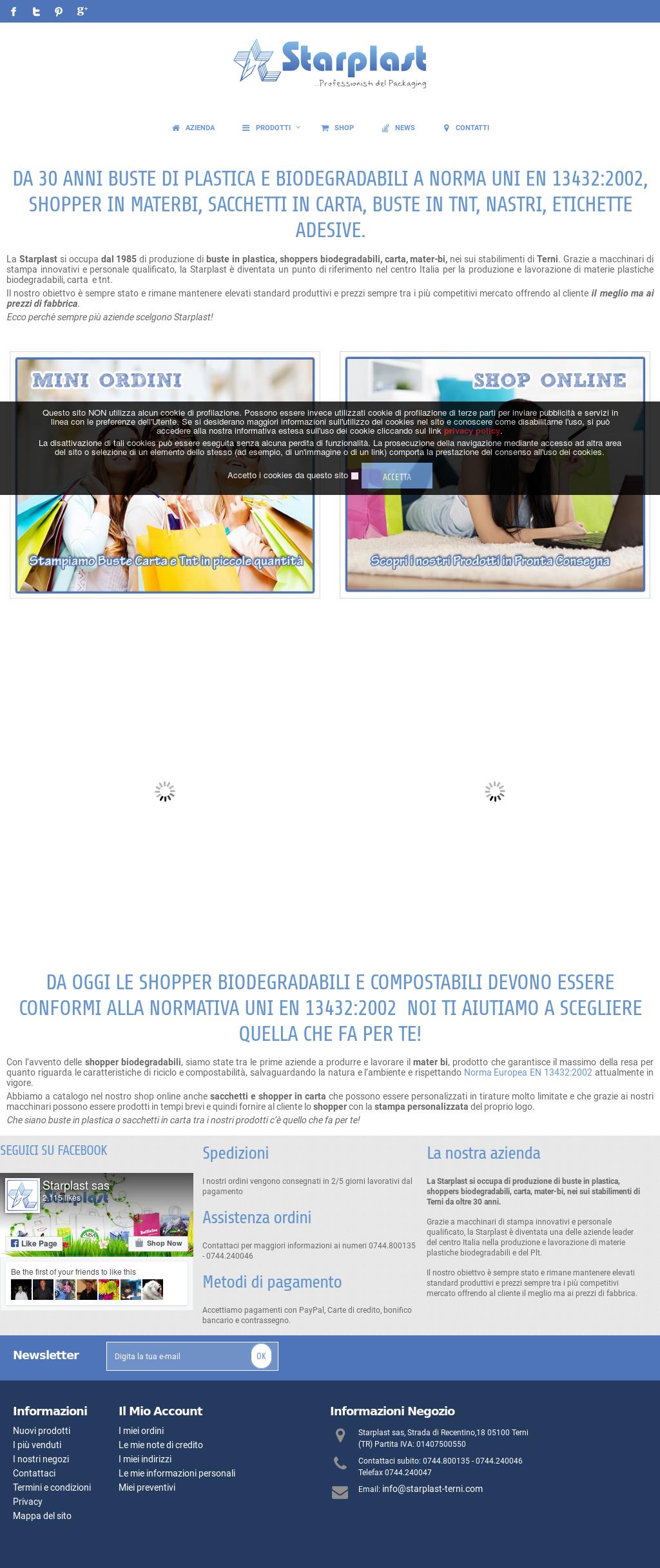 db0d4e44dad8 Starplast Terni Competitors, Revenue and Employees - Owler Company Profile
