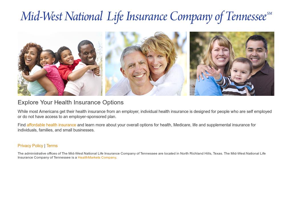 The Chesapeake Life Insurance Company Competitors Revenue And