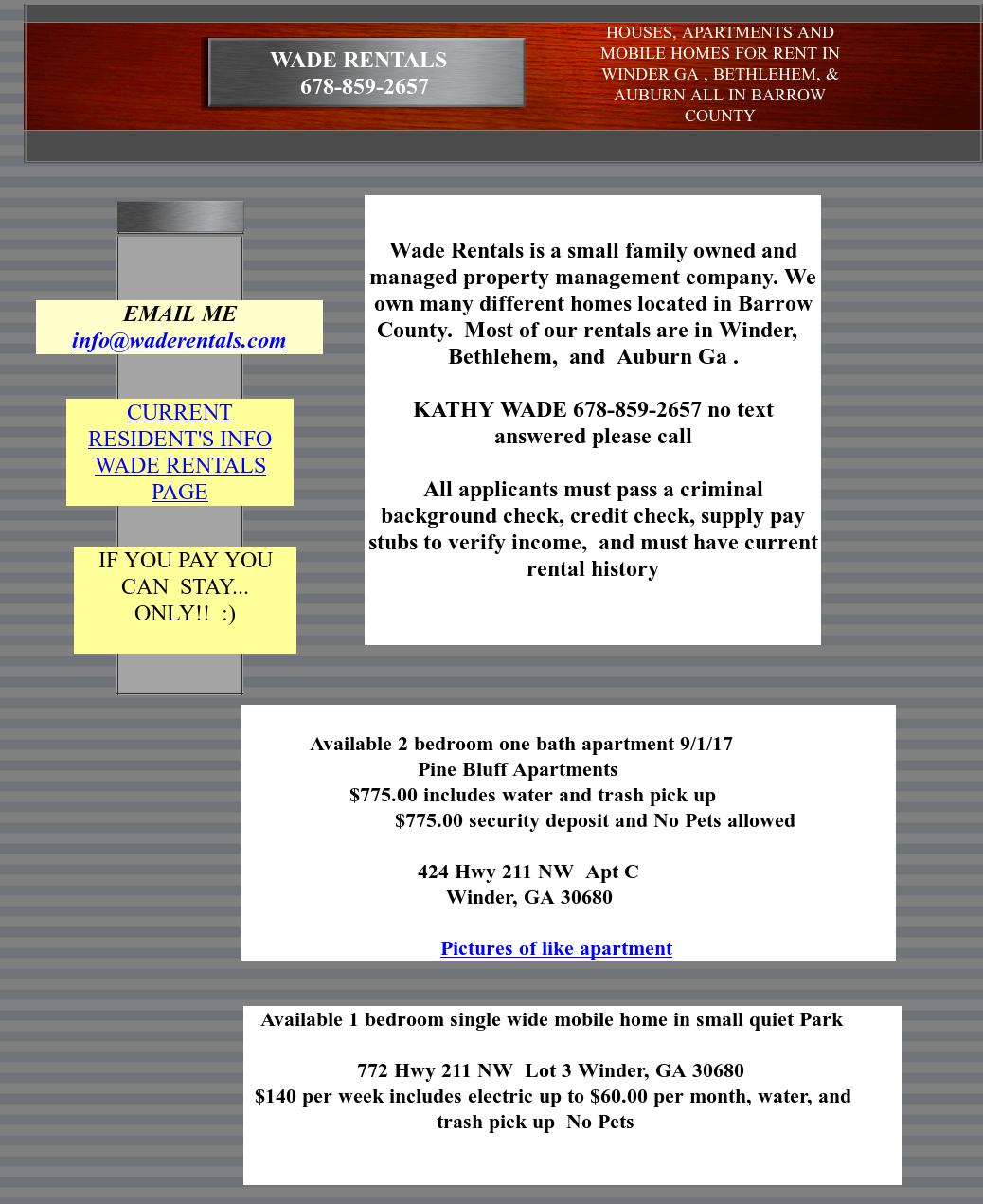 Gatlinburg Chateau - Condo 401 Competitors, Revenue and