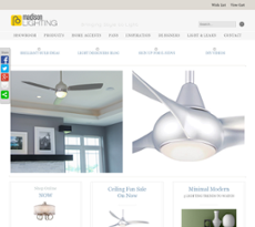 Madison Lighting Company Profile Owler