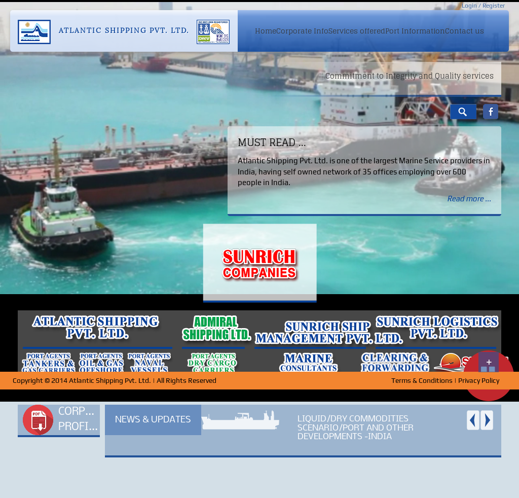 ASPL Competitors, Revenue and Employees - Owler Company Profile