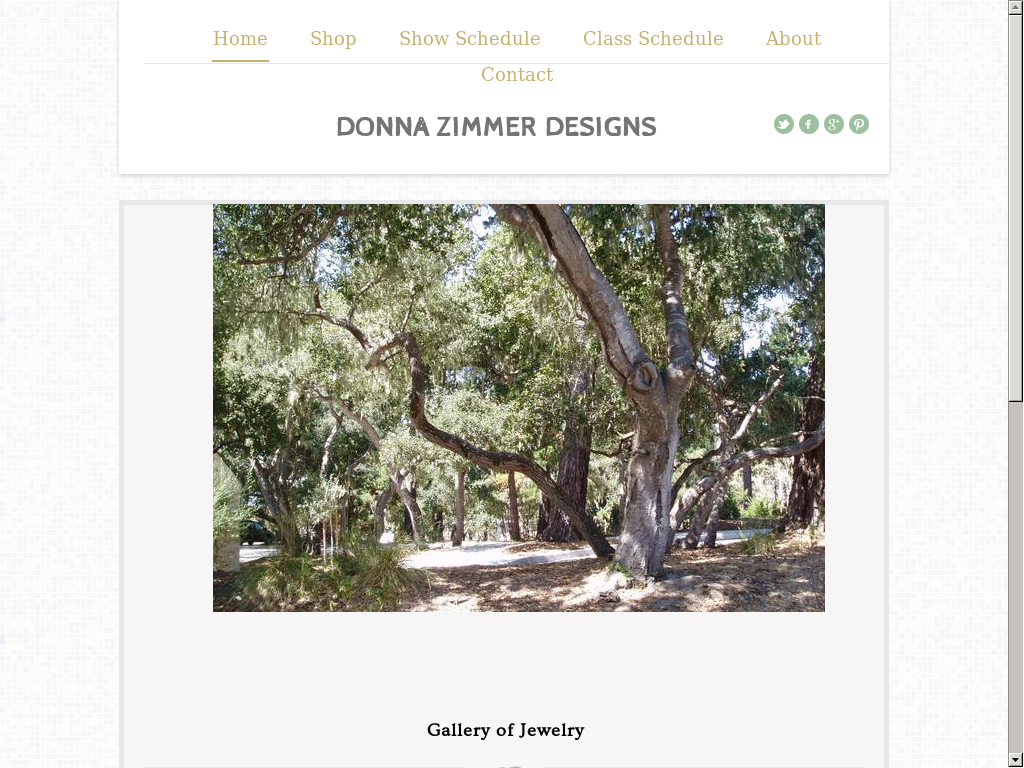 Donna Zimmer Designs Competitors, Revenue and Employees - Owler ...