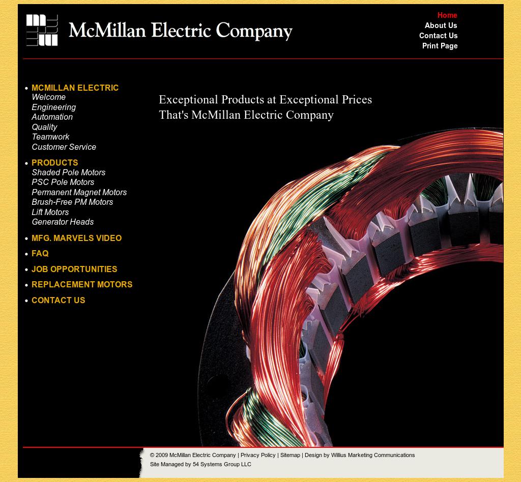 Landice 8700 Treadmill Parts: Mcmillan Motors