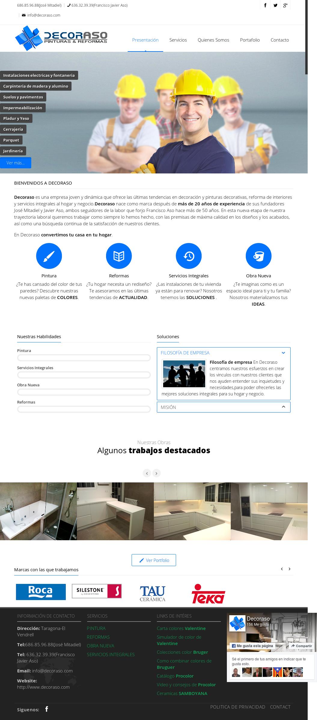 Decoraso Competitors Revenue And Employees Owler Company Profile