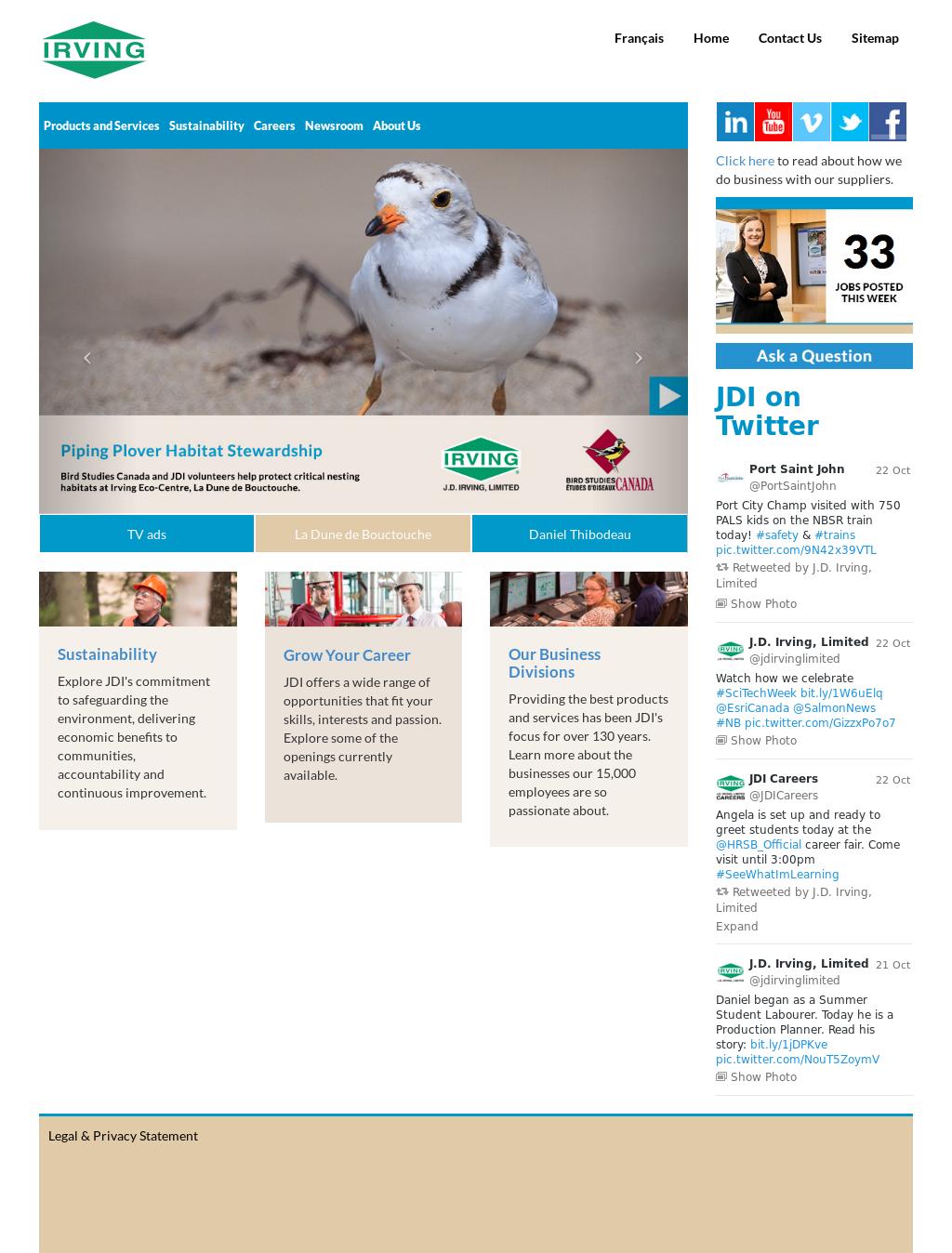 JDI Competitors, Revenue and Employees - Owler Company Profile