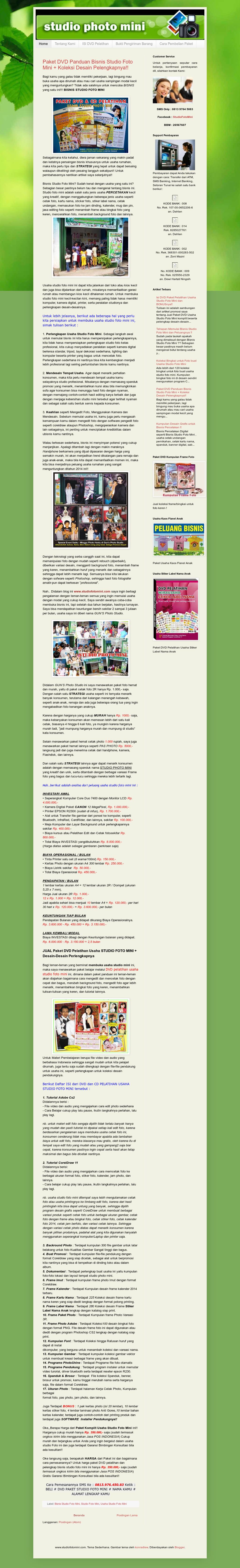 Download 98 Koleksi Background Kelas Yg Keren HD Paling Keren