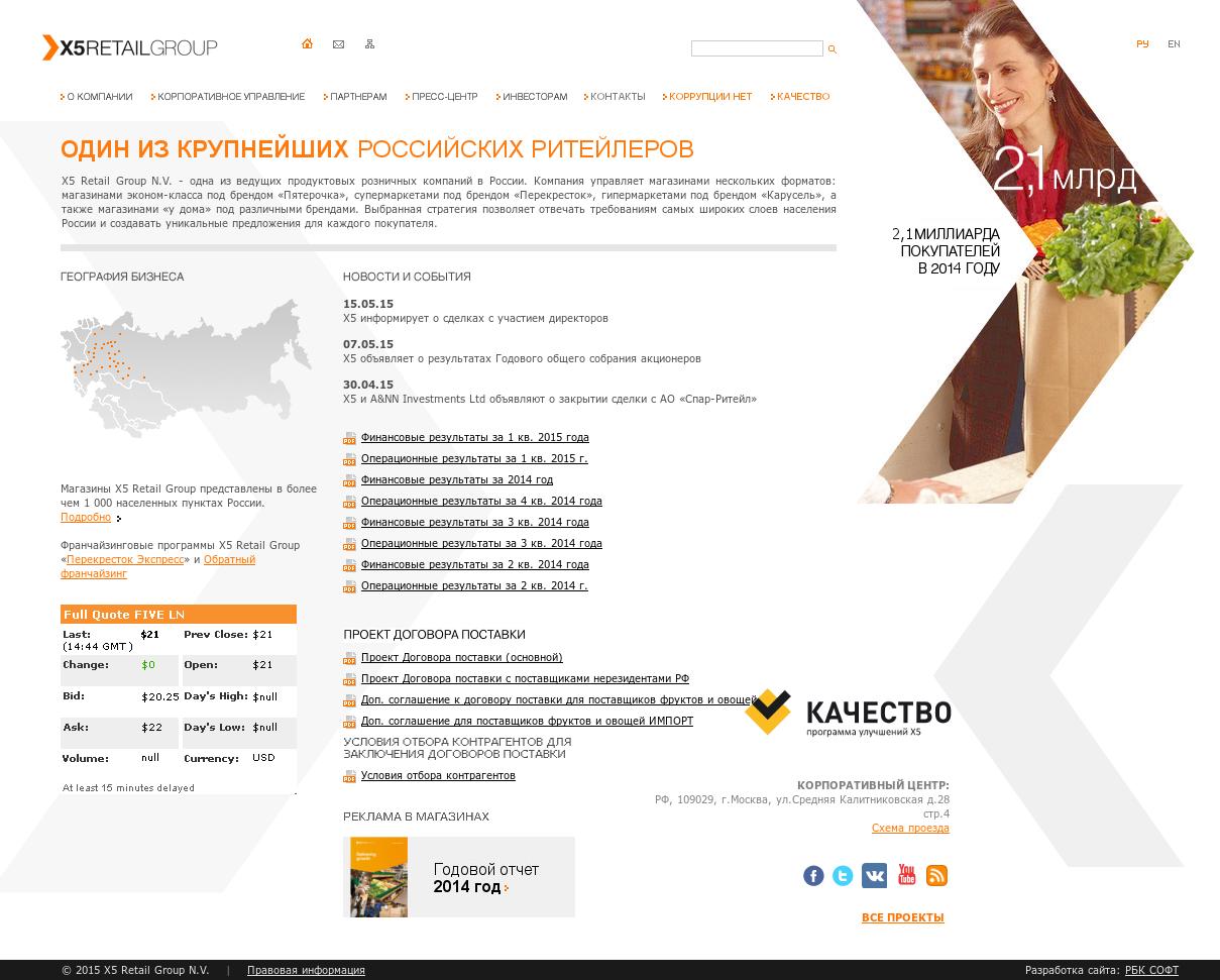 Volga investments limited коллекторское агентство банкротство кредит физ лиц