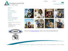 Amalgamated Life Insurance Company Profile  Owler. Jeep Dealerships Jacksonville Fl. Home Schooling On Line Laserjet Printer Toner. Certificate Liability Insurance. No Interest Credit Card Offer. Pantech Crossover Specs Medical Waste Disposal. Broadcast Journalism Schools In California. Heating And Air Raleigh Nc Interest Rates Usa. What Is An Estate Attorney Angel Flight Soars
