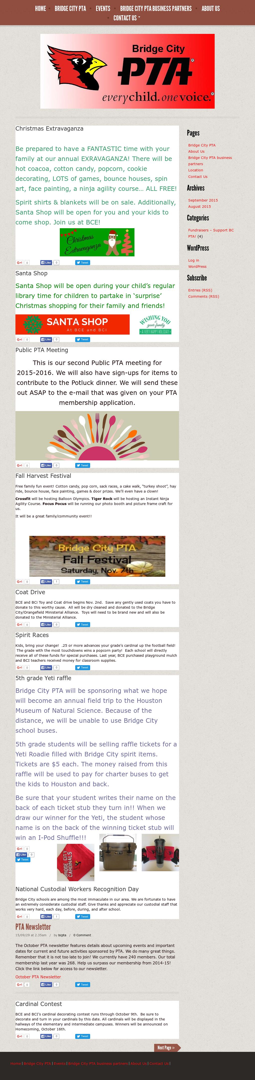 Online-Dating-Seiten in Pretoria