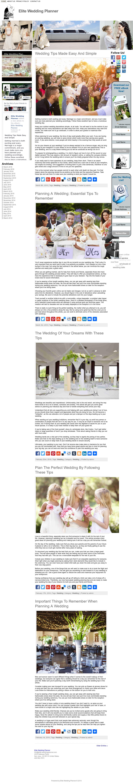 Elite weddingplanner competitors revenue and employees owler elite weddingplanner competitors revenue and employees owler company profile fandeluxe Images