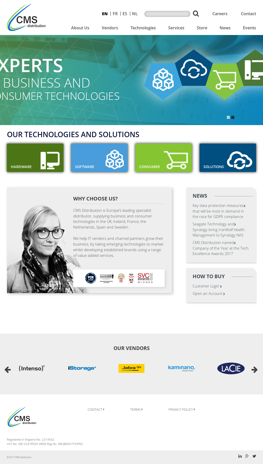 widget company Created by d2l (formerly desire2learn), brightspace is the best lms software for online learning and teaching discover our learning solutions for schools and.