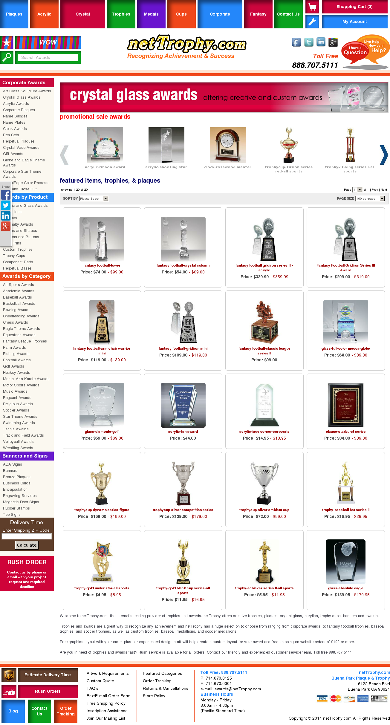 Nettrophy Competitors, Revenue and Employees - Owler Company