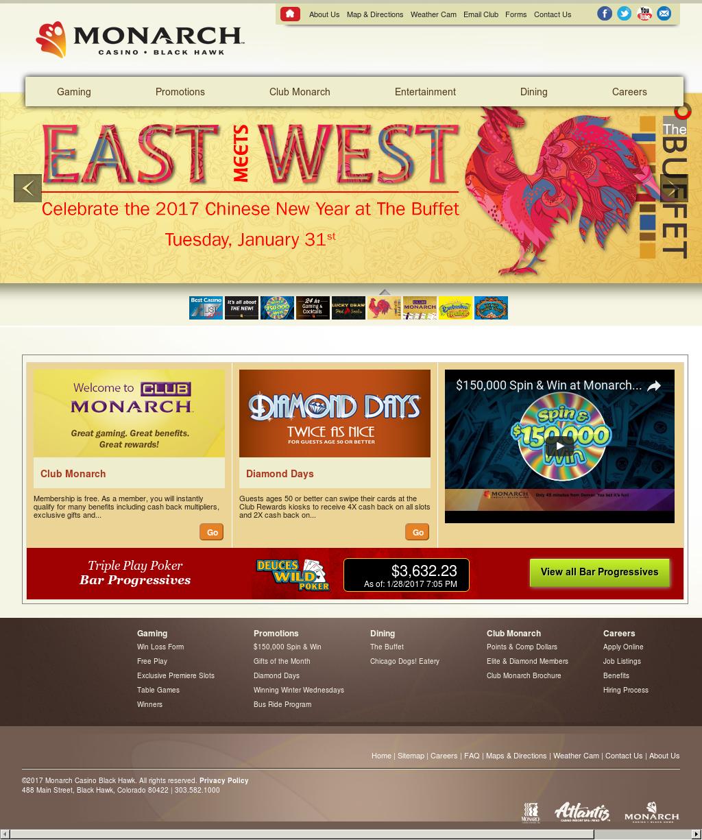 casino online filmovi sa prevodom